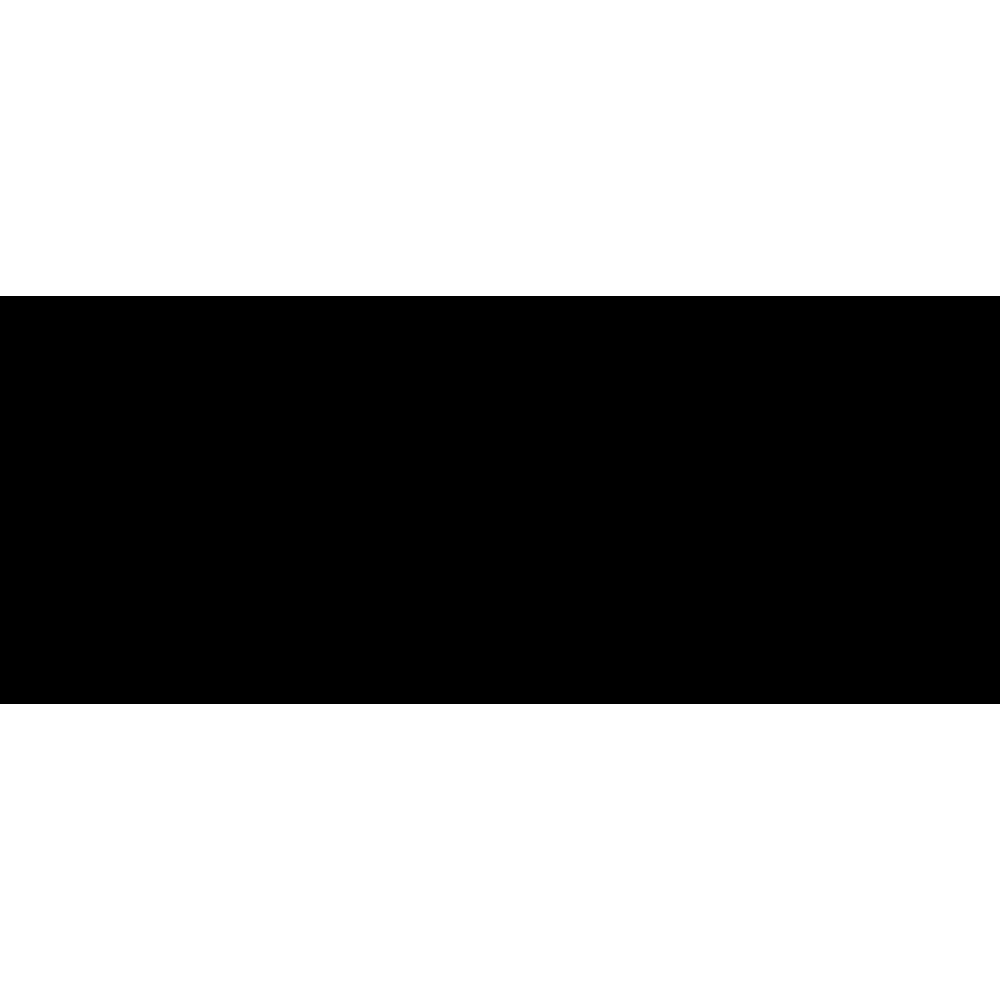 L2成人口罩